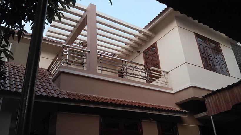 thiết kế nhà tại ninh bình (3)