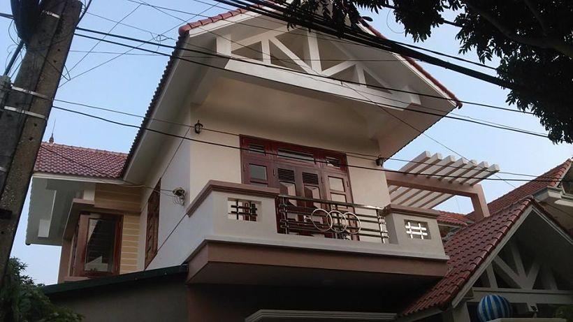 thiết kế nhà tại ninh bình (8)