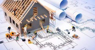 Trước khi muốn xây nhà cần chuẩn bị gì