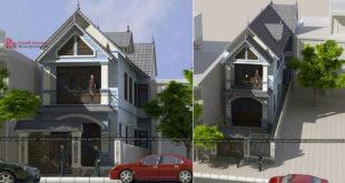 thiết-kế-nhà-đẹp-tại-biên-hoà-đồng-nai