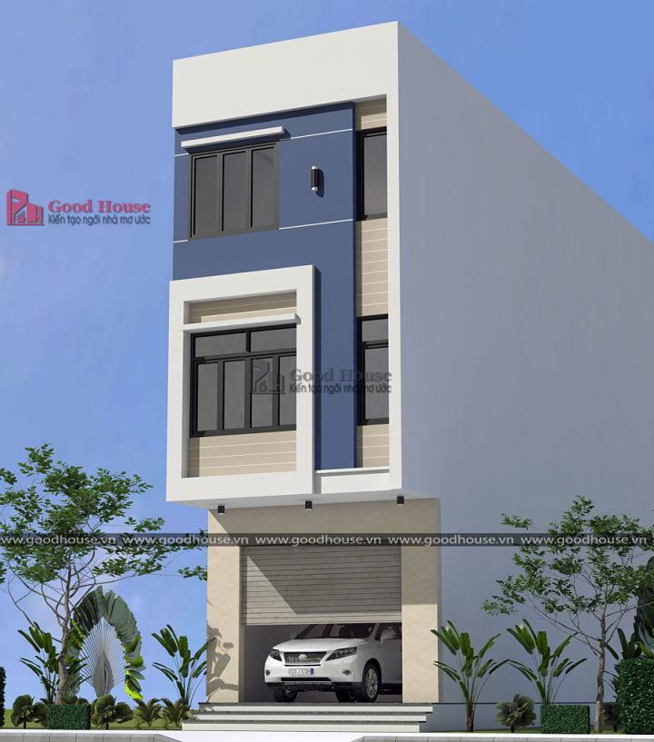 Mẫu-thiết-kế-nhà-ống-90m2-3-tầng-diện-tích-4.5x20m.jpg